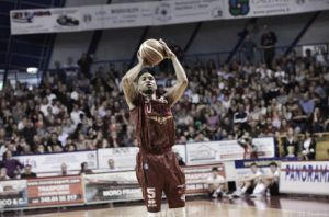 Venezia e Reggio Emilia raggiungono le semifinali