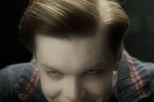 El Joker llega finalmente a 'Gotham'