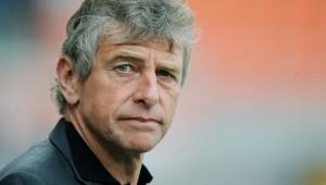 Stade Rennais FC : un ultimatum pour Christian Gourcuff ?