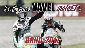 La Previa de Moto3 VAVEL. GP de Brno: La lucha sigue