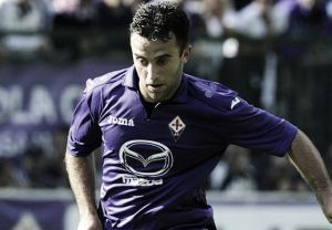 Fiorentina, Giuseppe Rossi fissa il rientro