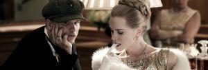 'Grace de Mónaco' se estrenará en una cadena de televisión de pago de EEUU sin pasar por los cines