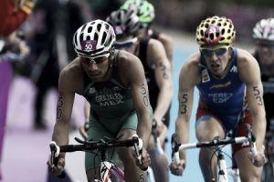 Próxima a realizarse la Copa Panamericana de Triatlón