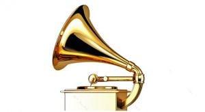 Unos Grammy de leyenda