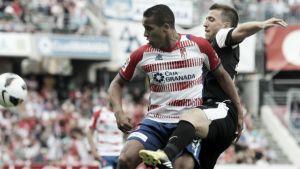 Granada - Málaga: luchando por un sueño
