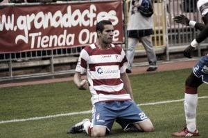 Geijo llega al Mallorca y Pereira se marcha cedido