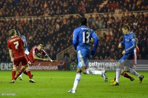 Middlesbrough vs Chelsea Preview: Can Boro stop Conte's rampant Blues?