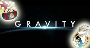 Gravity, el clásico de la gravedad cero