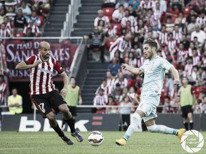Resultado Granada vs Athletic de Bilbao en vivo(0-0)
