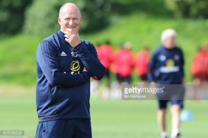 Sunderland vs Derby County Preview: Play-off hopefuls clash in season opener
