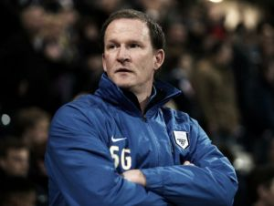 Simon Grayson believes FA Cup victory sparked success for Preston North End