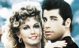 Momento musical: 'Grease' (1978)