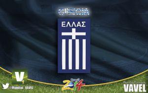 Grecia: el objetivo reside en lavar la imagen
