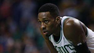 Traspaso a tres bandas: Grizzlies, Pelicans y Celtics, los implicados