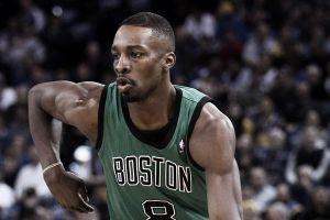 Los Grizzlies se refuerzan con Jeff Green