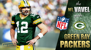 VAVEL USA's 2016 NFL Guide: Green Bay Packers team preview