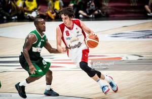 Legabasket Serie A: Avellino e Reggio Emilia, che la sfida continui