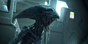'Prometheus 2' será la próxima película que dirija Ridley Scott