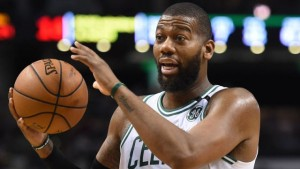 Greg Monroe agrees to deal with Toronto Raptors