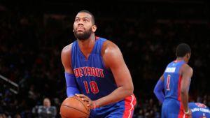 New York Knicks Frontrunners For Greg Monroe And Arron Afflalo