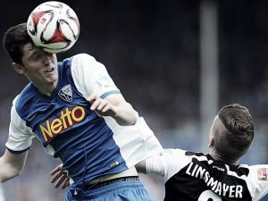 VfL Bochum 0-0 SV Sandhausen: Dull affair to end the season at the rewirpowerSTADION