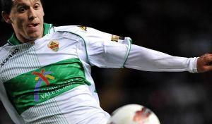 Grégory Béranger abandona el club