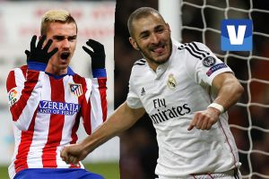 English clubs must realise Benzema and Griezmann are just like their players to succeed in Europe