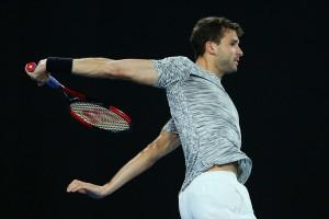 ATP - Rotterdam e Memphis, il programma: in Olanda spicca A.Zverev - Thiem