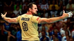 Volley, Europei 2017: Italia-Germania, le pagelle