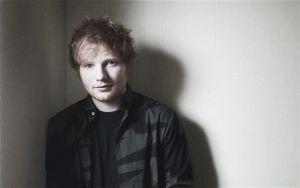 Revive la infancia y niñez de Ed Sheeran en su nuevo vídeo