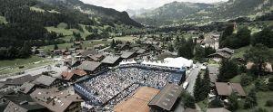Previa ATP 250 Gstaad: en busca de la inspiración alpina