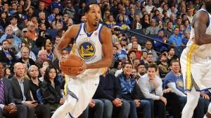 NBA - Embiid e Simmons trascinano i Sixers in casa dei Clippers, Golden State fa sette con Orlando