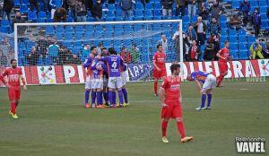 Los  nuevos refuerzos del Club Deportivo Guadalajara