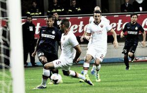 Roma - Inter, vecchi ricordi e nuove sfide