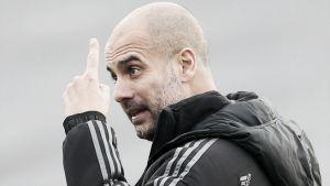 Champions League, day 5: guida alle otto sfide di questa sera