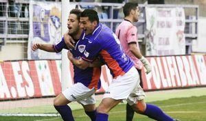 Análisis del rival: el CD Guadalajara quiere volver a su sitio