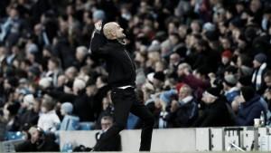Premier League, il City continua a vincere