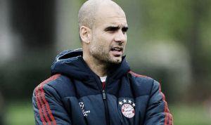 Pep Guardiola não deve renovar com Bayern de Munique e clube já procura substituto