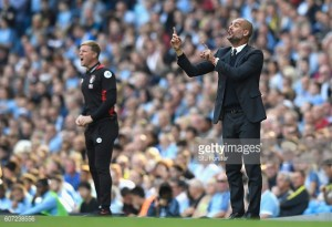 AFC Bournemouth vs Manchester City Preview: Blues look to move back into top four