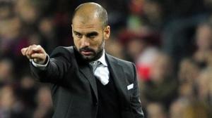 Sarà il Bayern ad adattarsi a Guardiola o viceversa?