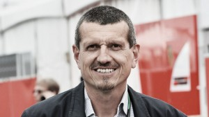 "Güenther Steiner: ""Ross Brawn es el candidato ideal"""