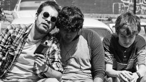 Festival de San Sebastián (VI): variedad cinematográfica