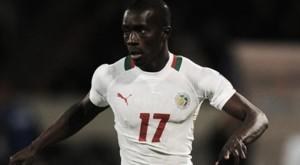 Aston Villa international update: Guzan and Sanchez left out whilst Gueye progresses in World Cup qualification