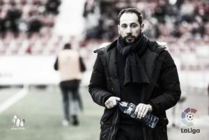 Guía VAVEL Girona 2017/18: análisis del entrenador
