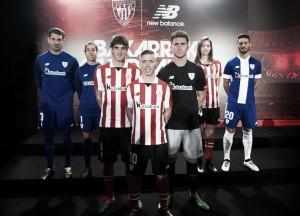 Guía VAVEL Athletic Club 2017/18: los colores del León