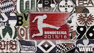 Bundesliga Review: vincono Bayern e Borussia Dortmund, male il Werder Brema, sorpresa Ingolstadt
