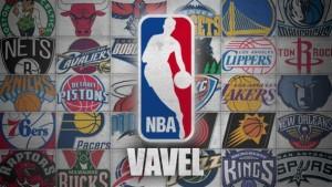 Los pronósticos de la redacción de VAVEL.com: premios de la temporada