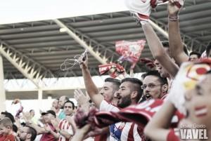 Guía VAVEL Segunda División 2017/18: una nueva esperanza