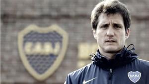 Análisis entrenador Boca 2018/19: Guillermo, el DT bicampeón