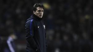"""Guillermo Barros Schelotto: """"El equipo ha aparecido y de muy buena manera"""""""